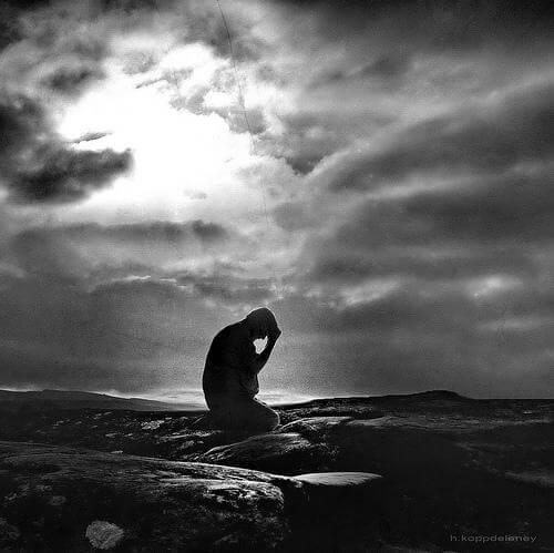 Sostegno spirituale