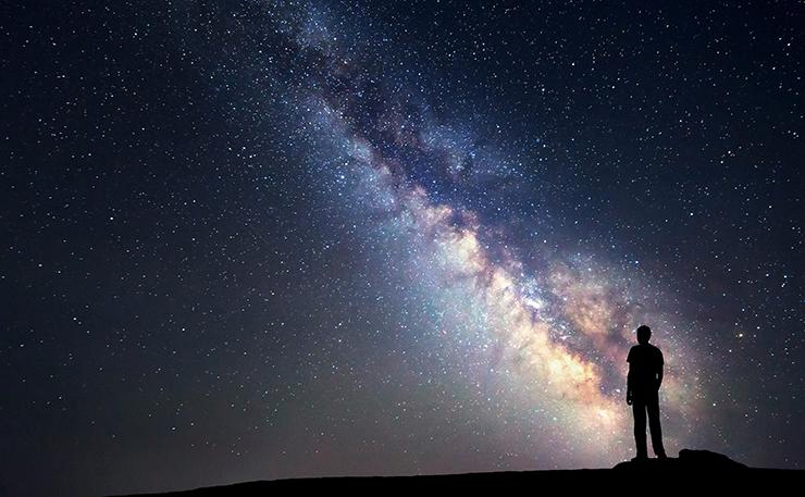 Tacita emergenza… numerose come le stelle…