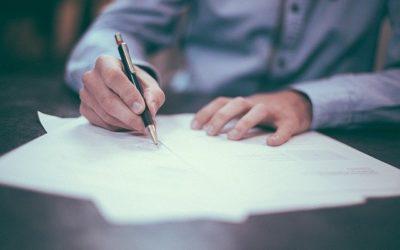 17 Gennaio 2020: il Decreto che regolamenta le DAT